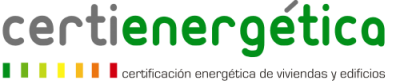 CERTIENERGÉTICA-Certificación energética en Asturias, Galicia, León, Cantabria, Barcelona, Almería, Madrid