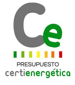 Logo presupuesto